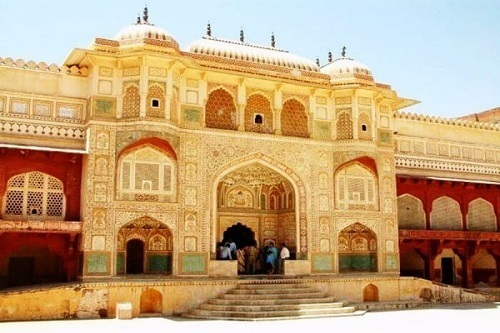 jaipur tours and travels