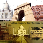 The Importance of The Golden Triangle Tour in India