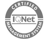 iqnet-certified-management-system.png