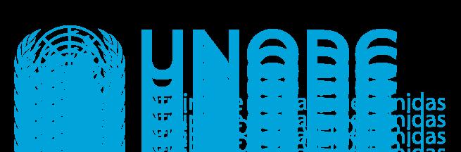 www.unodc.org
