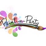 Paint_n_party_logo2