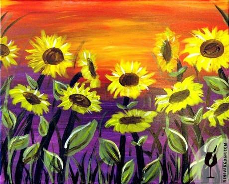 Wallkill-view-sunflowers-easy-jamie-wm-747x600