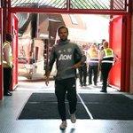 Mata Ingin Hasil Lawan West Ham Terulang Sepanjang Musim