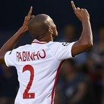 Kode untuk MU, Fabinho Ngotot Tinggalkan Monaco