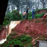18 Kecamatan di Garut Siaga I Bencana