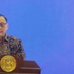 Gubernur BI: Masyarakat Jangan Gunakan Bitcoin!