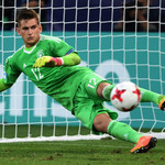 Pollersbeck Pahlawan Jerman ke Final Piala Eropa U-21