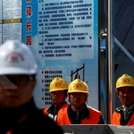 Kereta Thailand-China US$ 5,2 miliar diteken