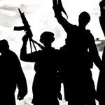 Rencana Teror di Mesir, 14 Pengikut Ikhwanul Muslim Ditangkap