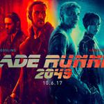 Blade Runner 2049 di Puncak Box Office