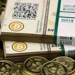 Bitcoin 'Bikin Sakit', Lebih Baik Pilih Emas