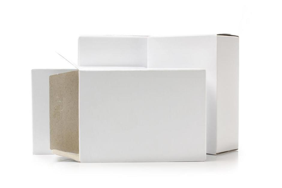 Soap Box House Designs on soap stone houses, salt box houses, storage box houses, cereal box houses,