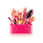 Increasing Your Brand Popularity With Makeup boxes