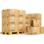 Choose Packaging Boxes Which Suit Your Product