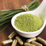 How to Ensure Quality When You Buy Kratom Online?