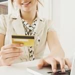 quel est le meilleur moment pour faire racheter son crédit ?