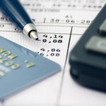 Plusieurs dettes? Découvrez la solution