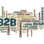 B2B mail Listings