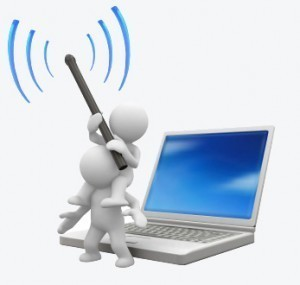 Why Wireless Internet Connection Is Best?