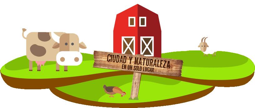 http://rural.doodlekit.com/