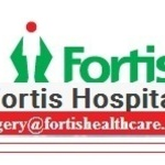 Fortis_hospitals