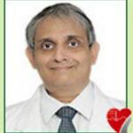 Cardiac Surgeon