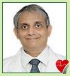 Dr._k_r_balakrishnan