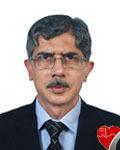 Dr._krishna