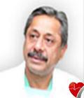Dr-naresh-trehan_copy