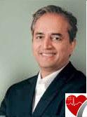 Dr._devi_prasad_shetty-1