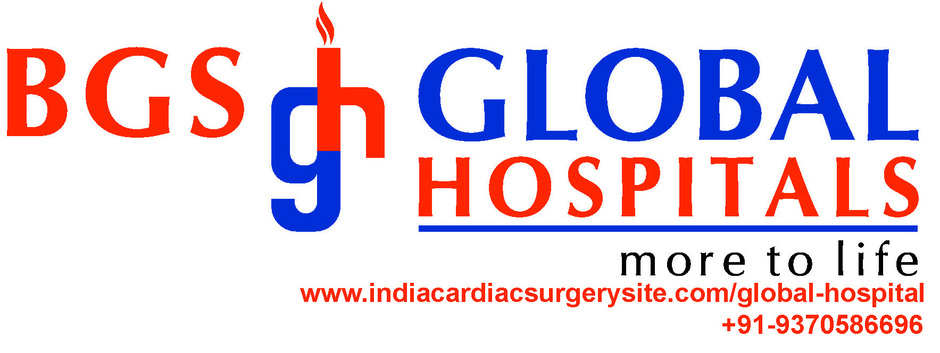 Global Hospital Hydrabad