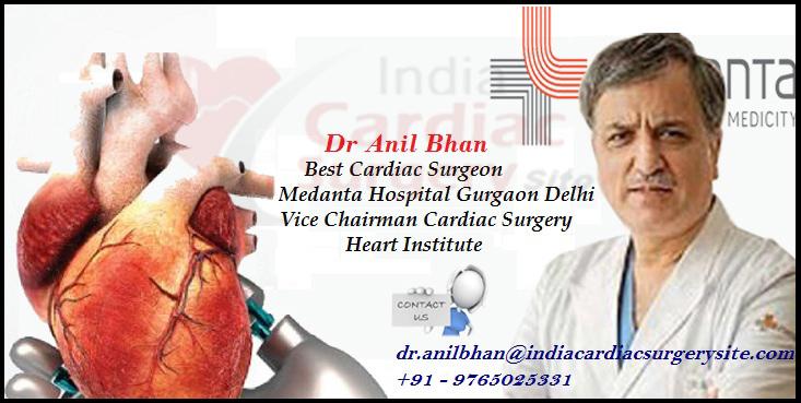 dr. anilbahan.jpg