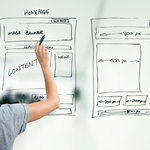 Want To Change Your Web Design Template? Here Is A Guidance