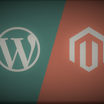 Need An Ecommerce Website-Magento Or WordPress? A Brief Overview?