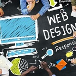 Hiring A Web Designing Company In Dubai, Did You Know?