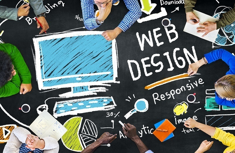 How To Hire A Web Designing Company In Dubai