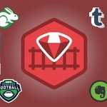 Why is Ruby on Rails Better for Web Development Purpose?