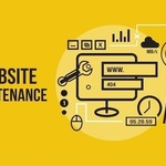 Website Maintenance: What Should You Check?
