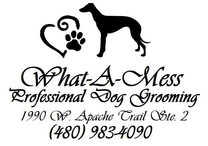 Home what a mess professional dog grooming powered by doodlekit what a mess professional dog grooming solutioingenieria Image collections