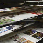 How Printing Press Is Alive And Kicking In The Age Of Information?