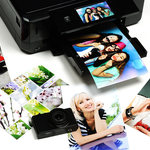 Printer Characteristics - A Decent Printing Services