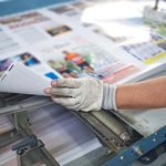 Challenges May Not Matter But Your Response Do - Printing Services