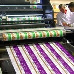 Why Offset Printing Press Is Better For Quality Packaging?