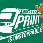 Latest Trends in Digital Printing Industry