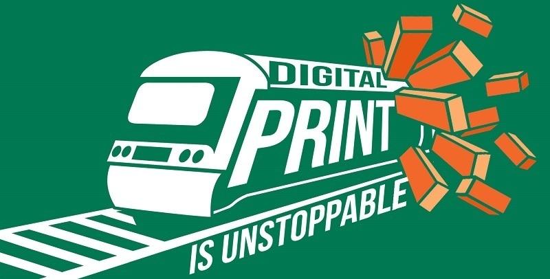 Latest Trends in Digital Printing Industry | Printers in Dubai
