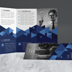 5 Tips For Designing Effective Brochures