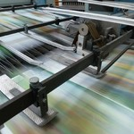 Easy Operations With A Reliable Printing Press In UAE