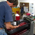 How to Choose a Printing Company?