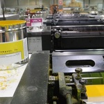 How To Succeed In The Printing Business In 2018?
