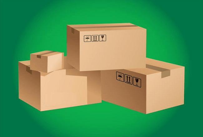 Tips on how to choose the right packaging box for product